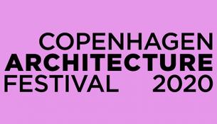 copenhagen-architecture-festival