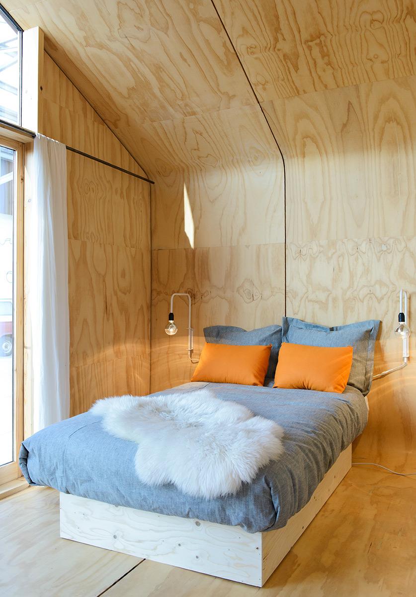 wikkelhouse-bedroom_YW_6504-hr
