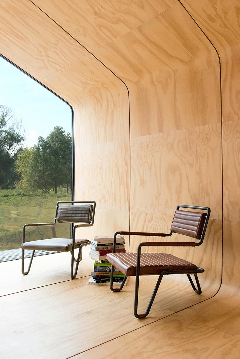 wikkelhouse-chairs_YW