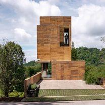 Apartamentos-Zoncuantla-RP-Arquitectos-Onnis-Luque-01