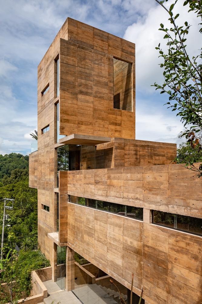 Apartamentos-Zoncuantla-RP-Arquitectos-Onnis-Luque-02