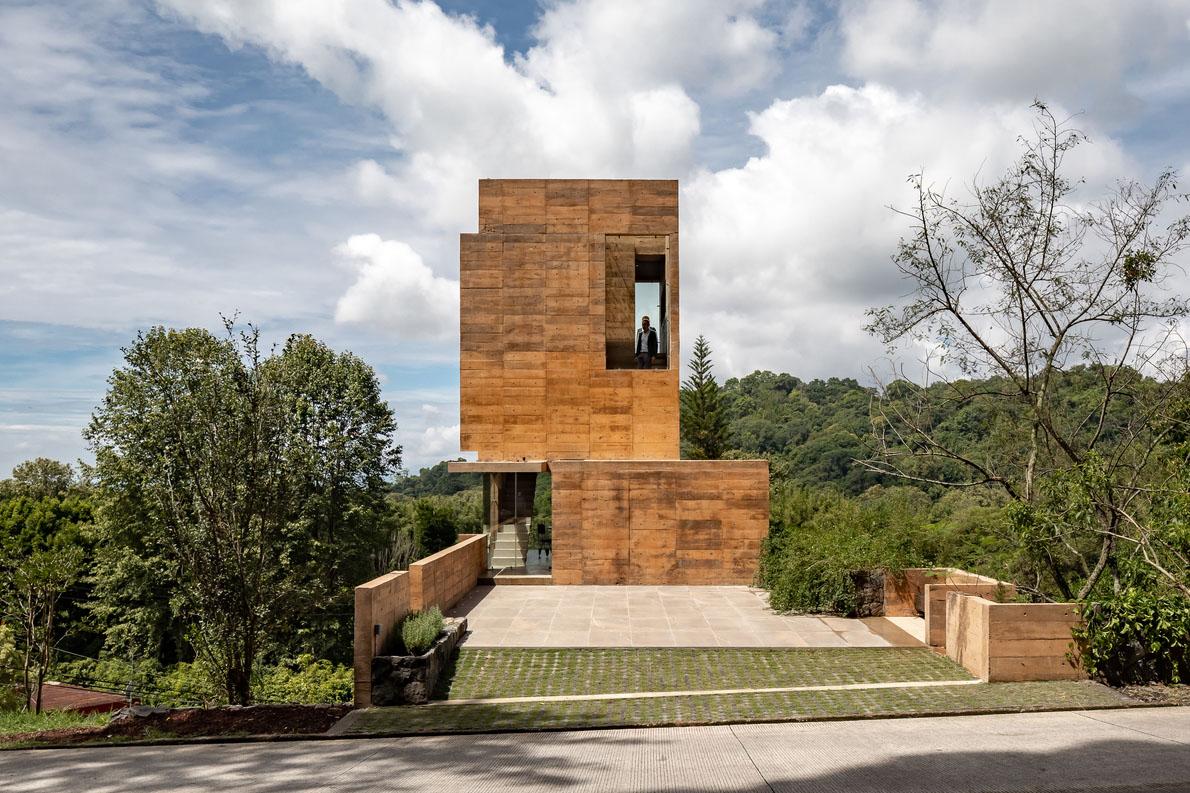 Apartamentos-Zoncuantla-RP-Arquitectos-Onnis-Luque-03