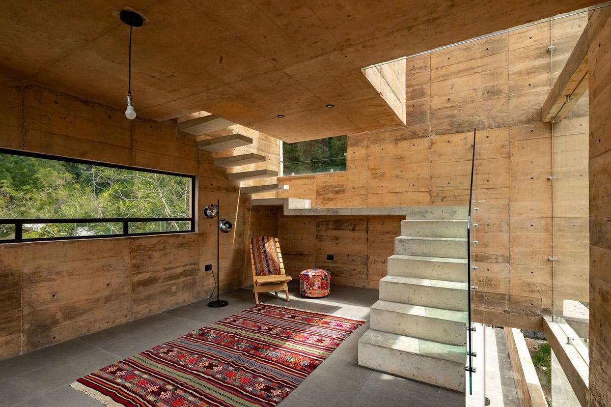 Apartamentos-Zoncuantla-RP-Arquitectos-Onnis-Luque-04