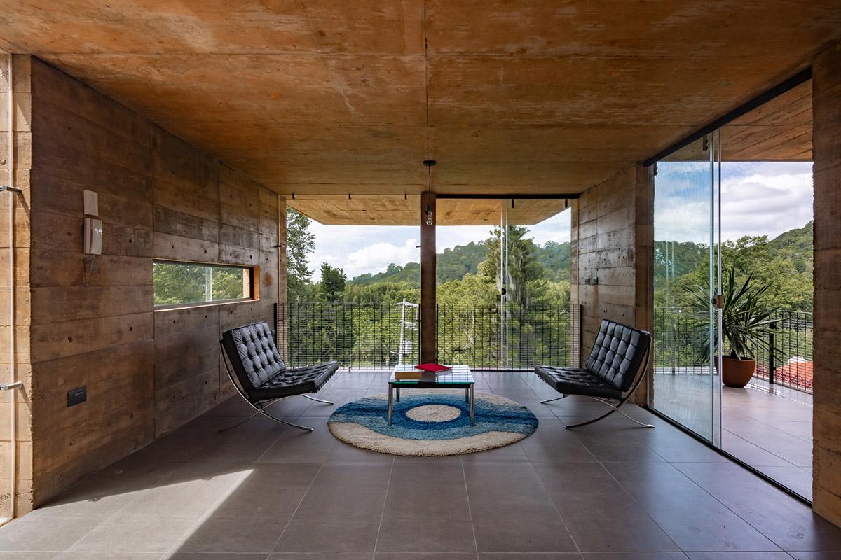 Apartamentos-Zoncuantla-RP-Arquitectos-Onnis-Luque-05