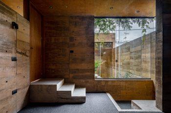Apartamentos-Zoncuantla-RP-Arquitectos-Onnis-Luque-06