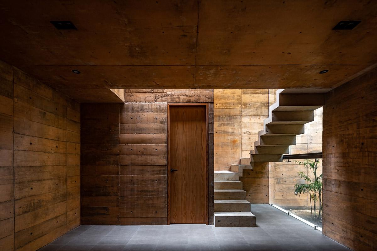 Apartamentos-Zoncuantla-RP-Arquitectos-Onnis-Luque-07