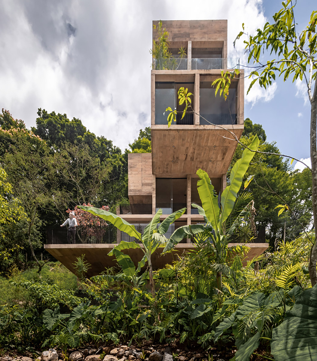 Apartamentos-Zoncuantla-RP-Arquitectos-Onnis-Luque-08