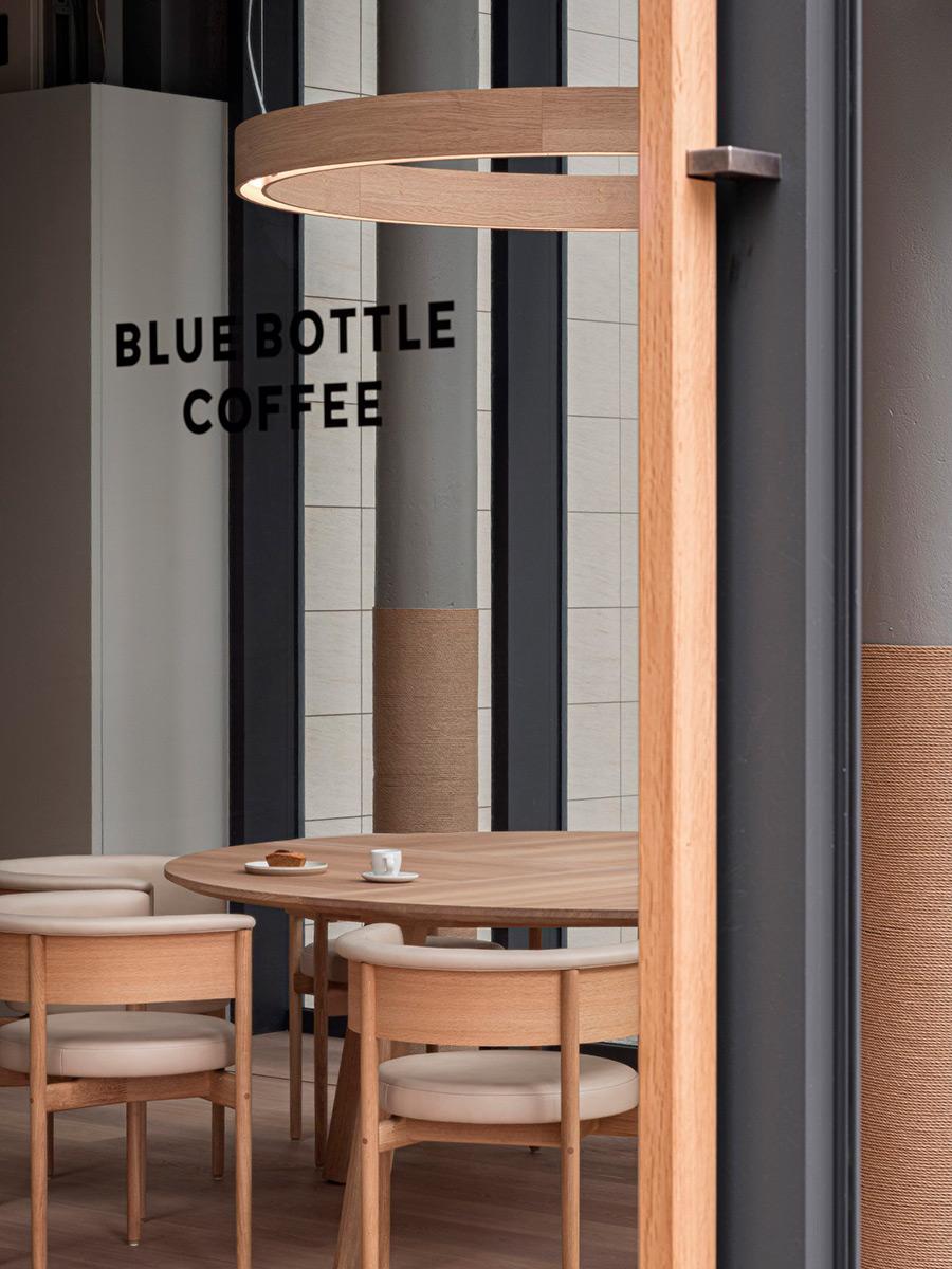Blue-Bottle-Coffee-Keiji-Ashizawa-Design-Tomooki-Kengaku-03
