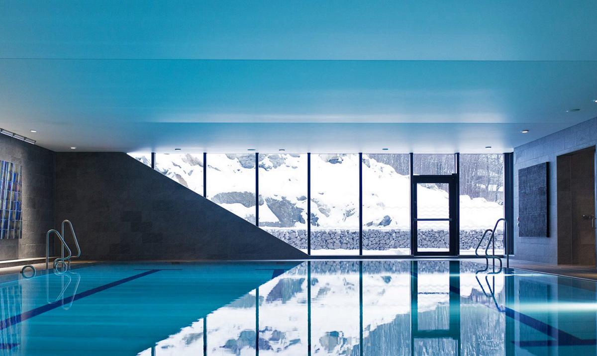 Bolgen-Bath-Leisure-Centre-White-Arkitekter-Annette-Larsen-02