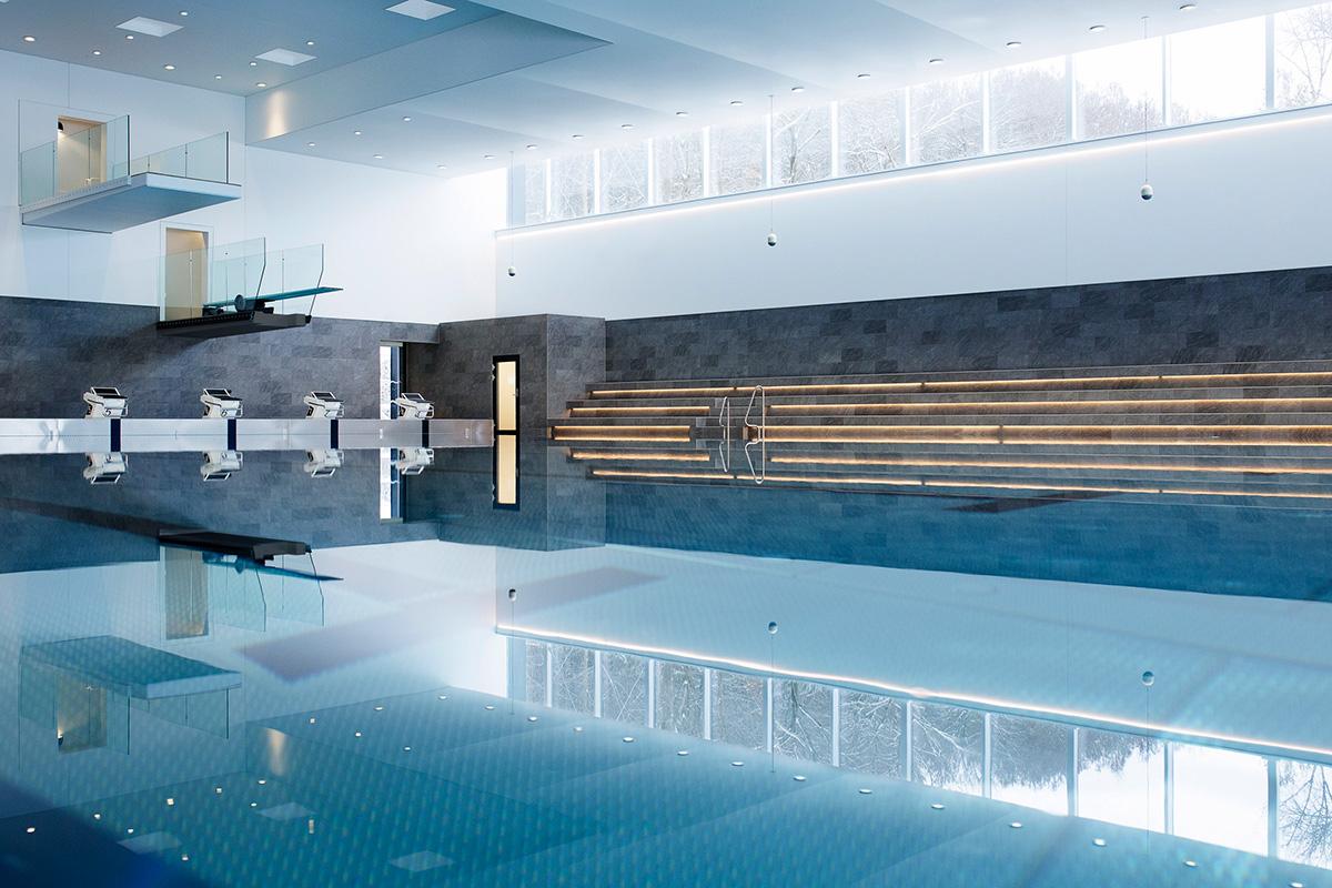 Bolgen-Bath-Leisure-Centre-White-Arkitekter-Annette-Larsen-03
