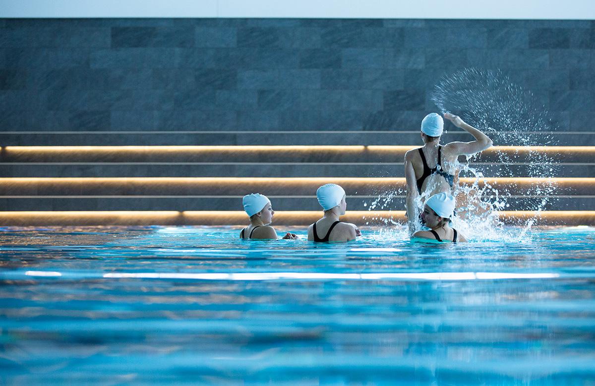 Bolgen-Bath-Leisure-Centre-White-Arkitekter-Annette-Larsen-04