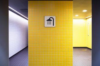 Bolgen-Bath-Leisure-Centre-White-Arkitekter-Annette-Larsen-07