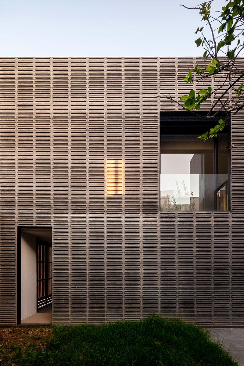 Carrizal-Perez-Palacios-Arquitectos-Asociados-Rafael-Gamo-06