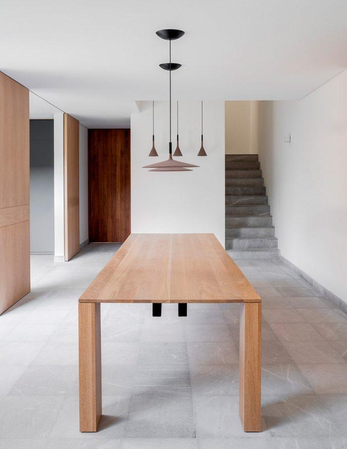 Carrizal-Perez-Palacios-Arquitectos-Asociados-Rafael-Gamo-08