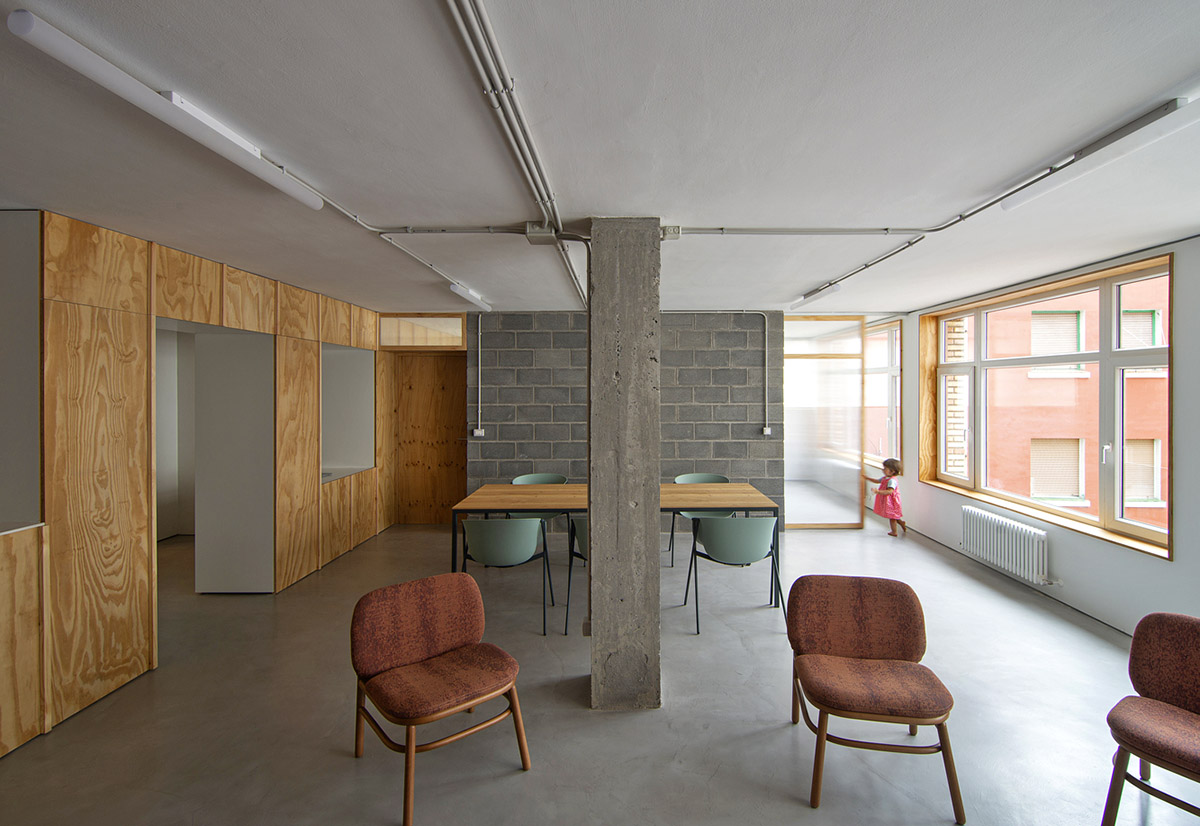 Casas-Z42-Garmendia-Cordero-Arquitectos-Ondarreta-01