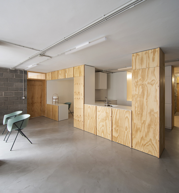 Casas-Z42-Garmendia-Cordero-Arquitectos-Ondarreta-02