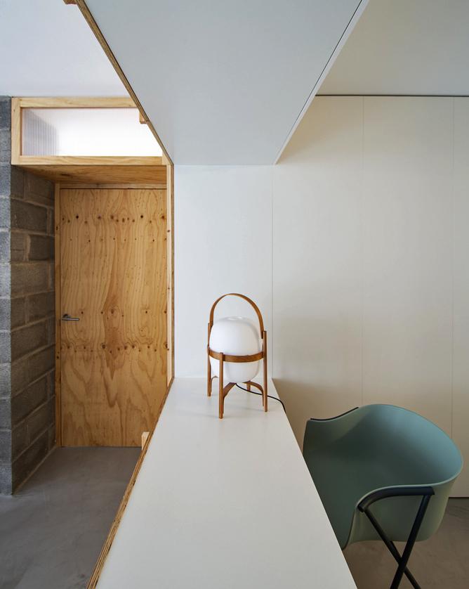 Casas-Z42-Garmendia-Cordero-Arquitectos-Ondarreta-03
