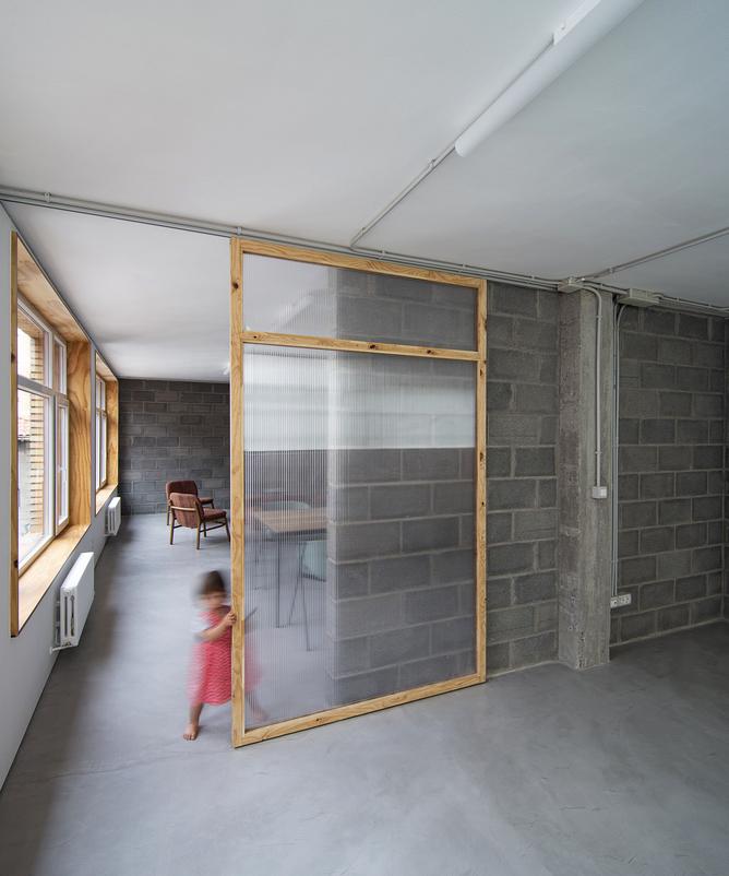 Casas-Z42-Garmendia-Cordero-Arquitectos-Ondarreta-04