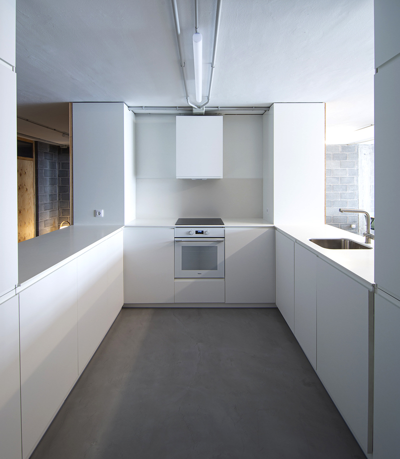 Casas-Z42-Garmendia-Cordero-Arquitectos-Ondarreta-05