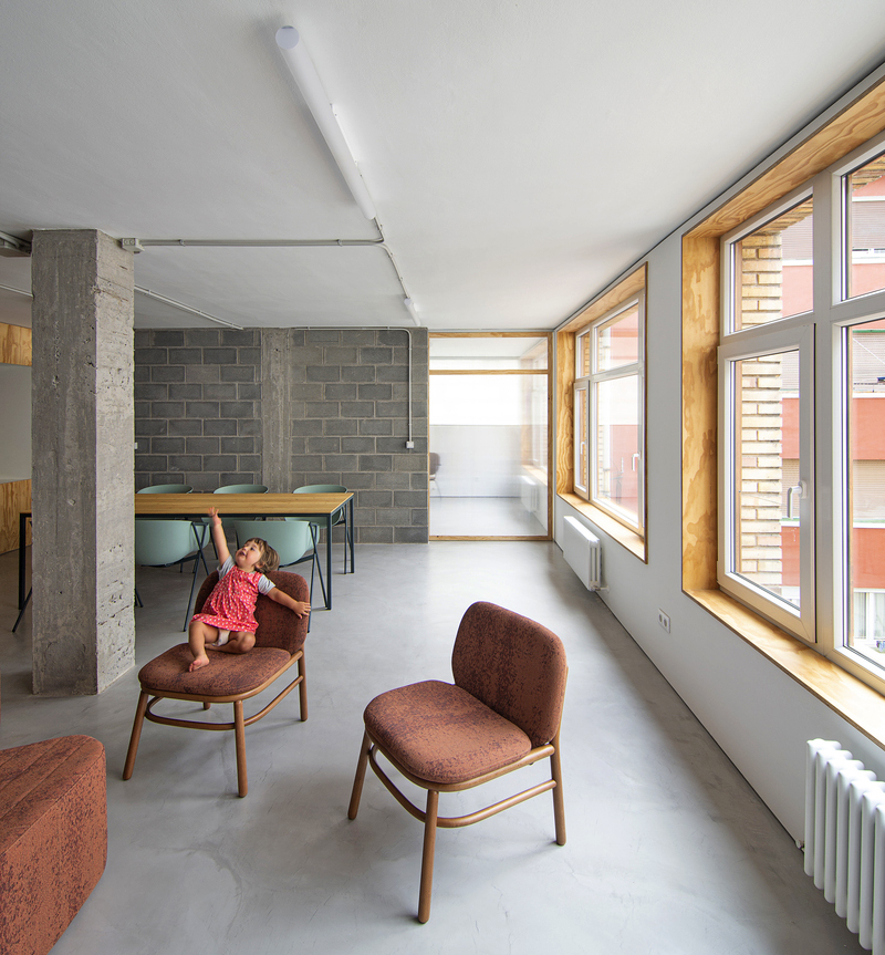 Casas-Z42-Garmendia-Cordero-Arquitectos-Ondarreta-06