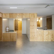 Casas-Z42-Garmendia-Cordero-Arquitectos-Ondarreta-08