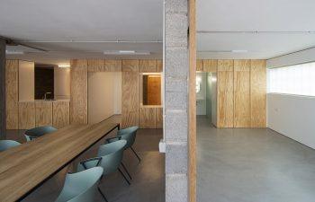 Casas-Z42-Garmendia-Cordero-Arquitectos-Ondarreta-09