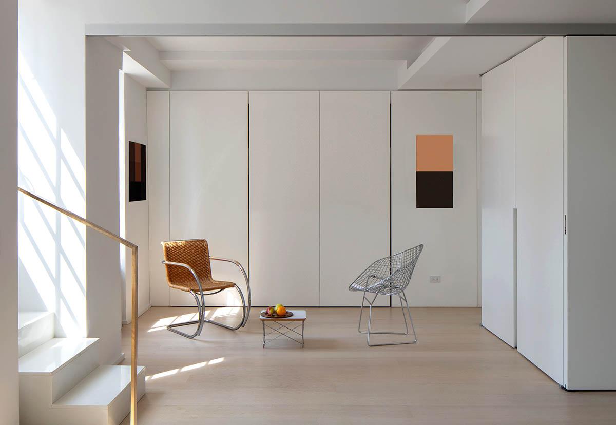 Central-Park-West-Penthouse-S-W-Architects-Naho-Kubota-01
