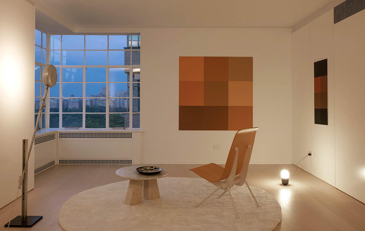 Central-Park-West-Penthouse-S-W-Architects-Naho-Kubota-04