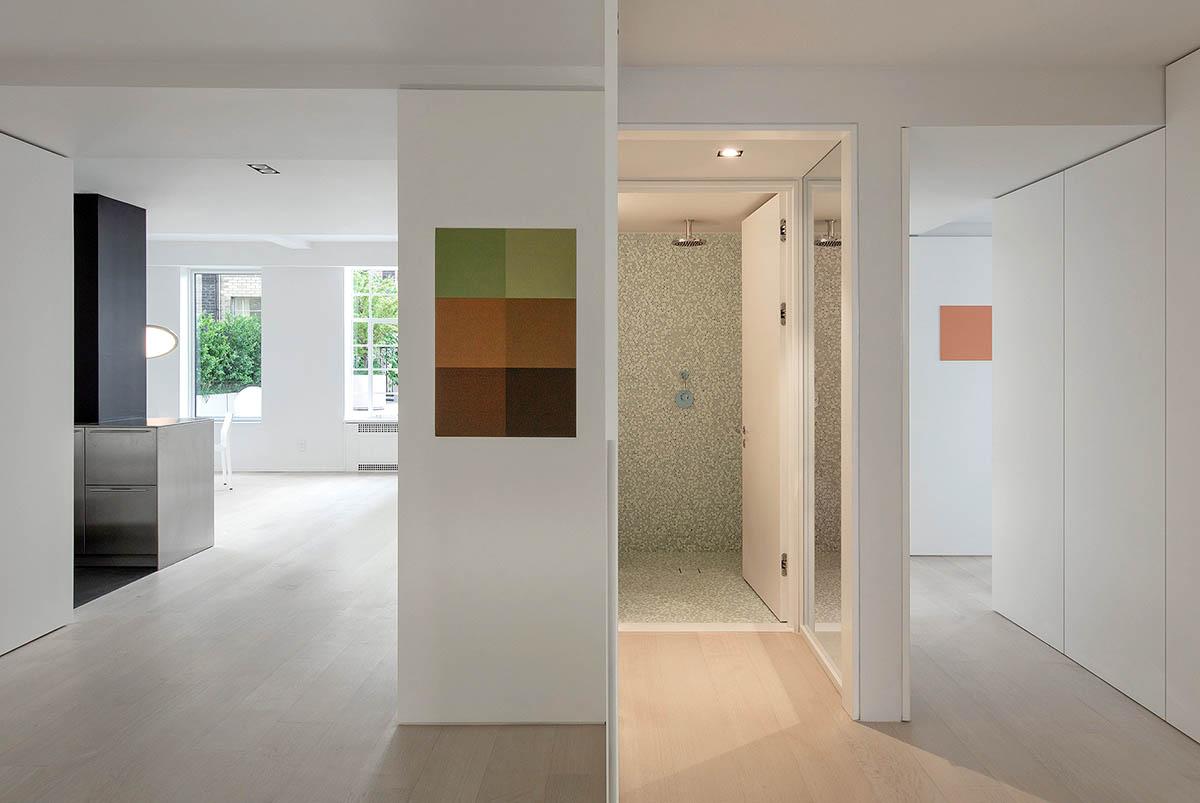 Central-Park-West-Penthouse-S-W-Architects-Naho-Kubota-06