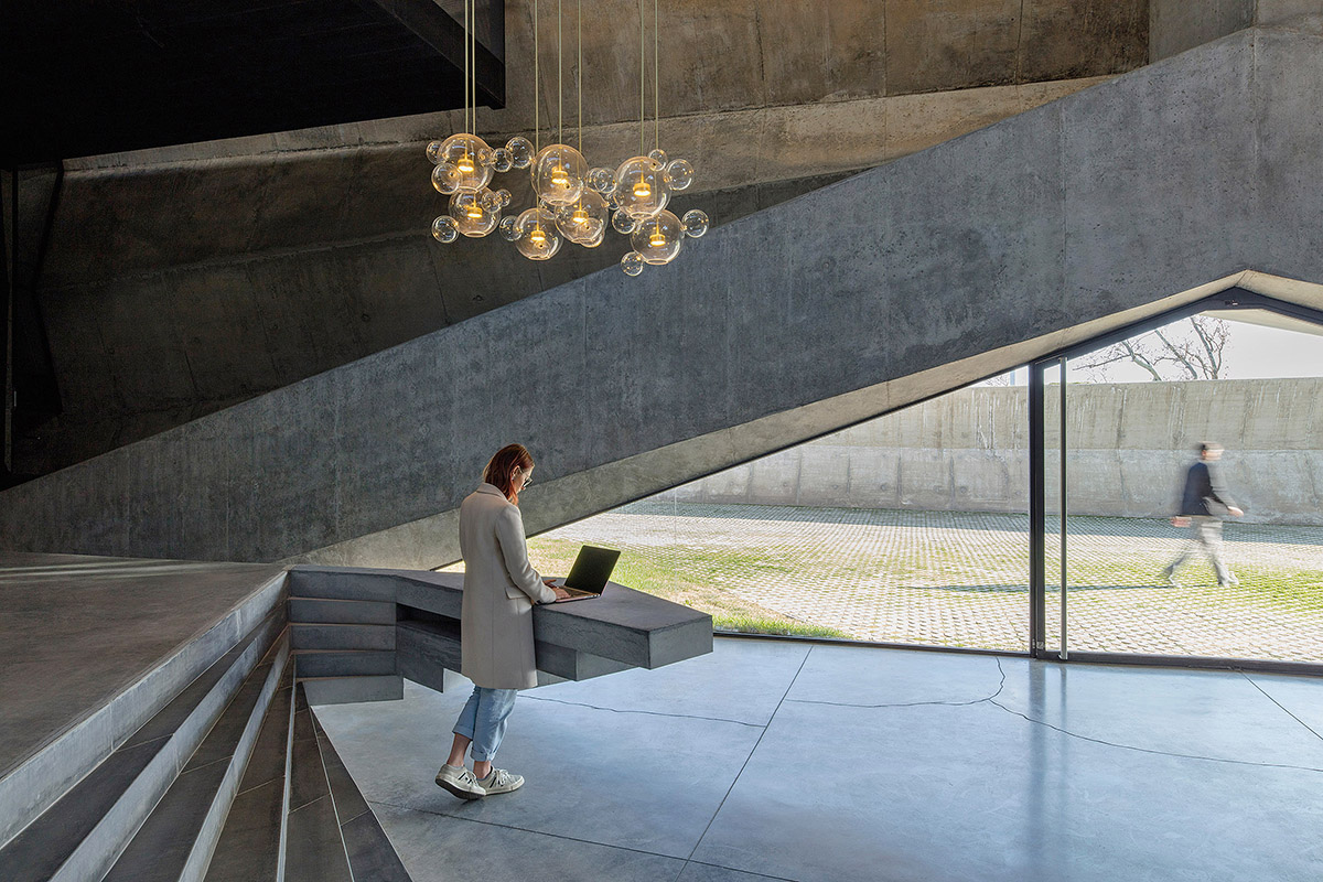 Coffee-Production-Plant-Giorgi-Khmaladze-Architects-03