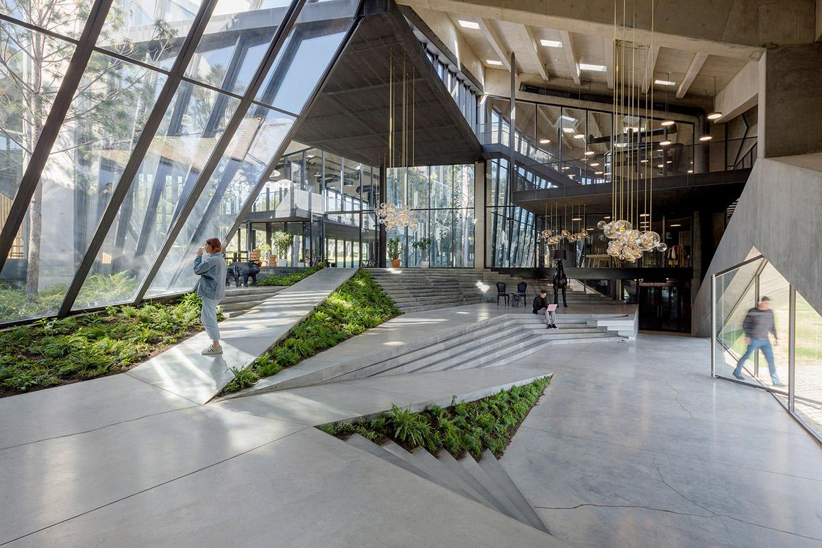 Coffee-Production-Plant-Giorgi-Khmaladze-Architects-04