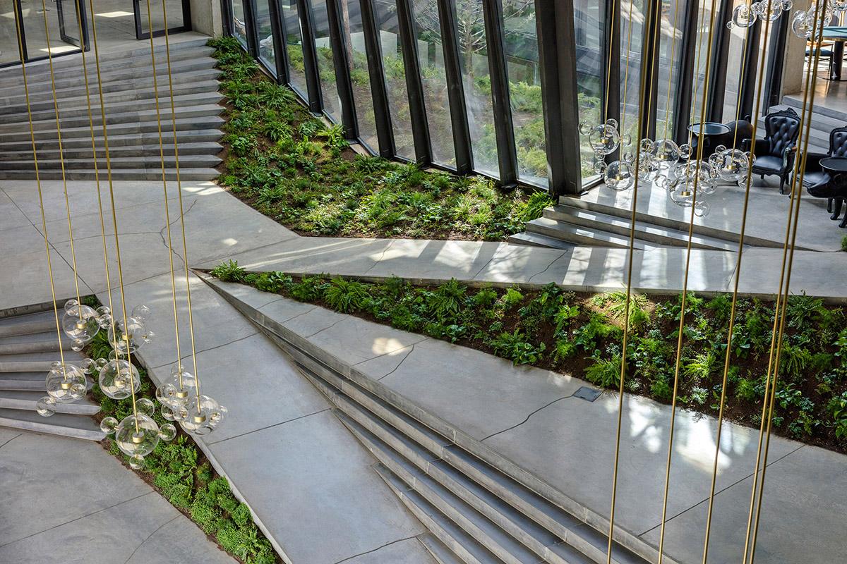 Coffee-Production-Plant-Giorgi-Khmaladze-Architects-05