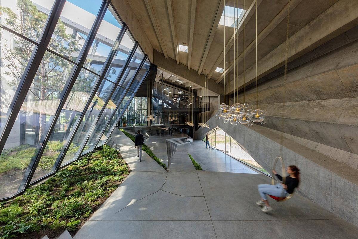 Coffee-Production-Plant-Giorgi-Khmaladze-Architects-06
