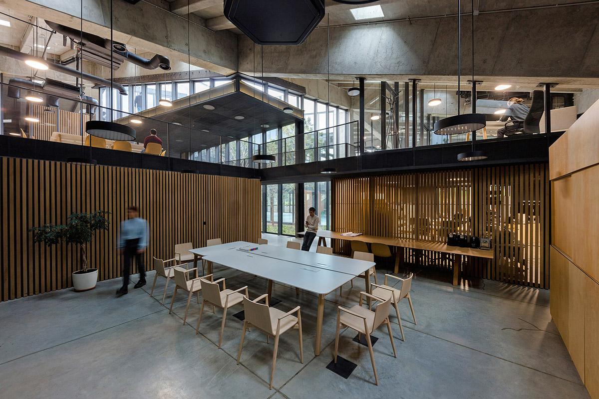 Coffee-Production-Plant-Giorgi-Khmaladze-Architects-07