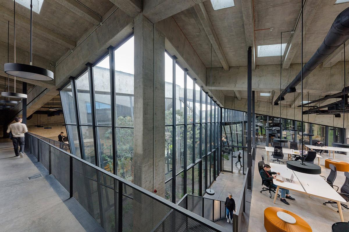 Coffee-Production-Plant-Giorgi-Khmaladze-Architects-08