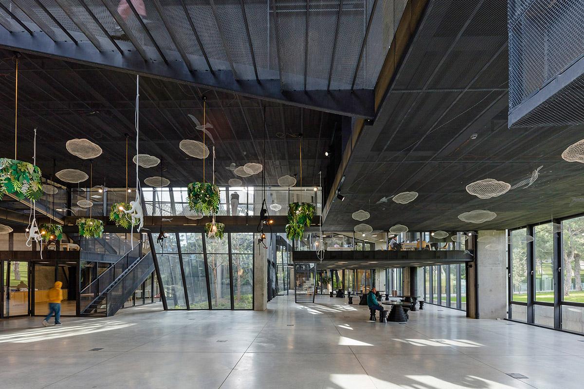 Coffee-Production-Plant-Giorgi-Khmaladze-Architects-09