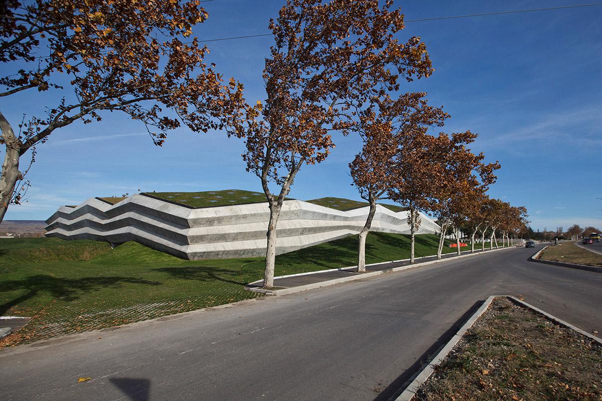 Coffee-Production-Plant-Giorgi-Khmaladze-Architects-10