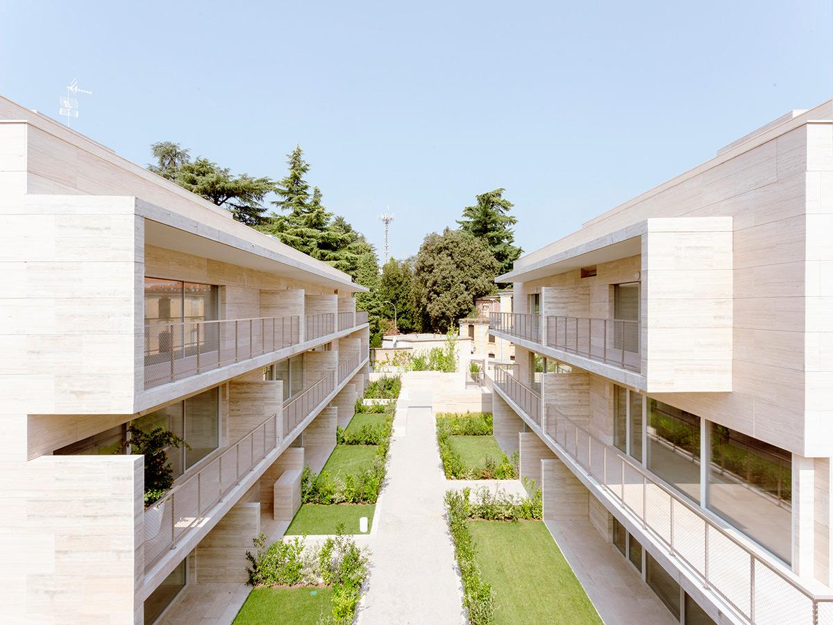 Complejo-residencial-Gallarate-Alvaro-Siza-COR-Arquitectos-Francesca-Iovene-01