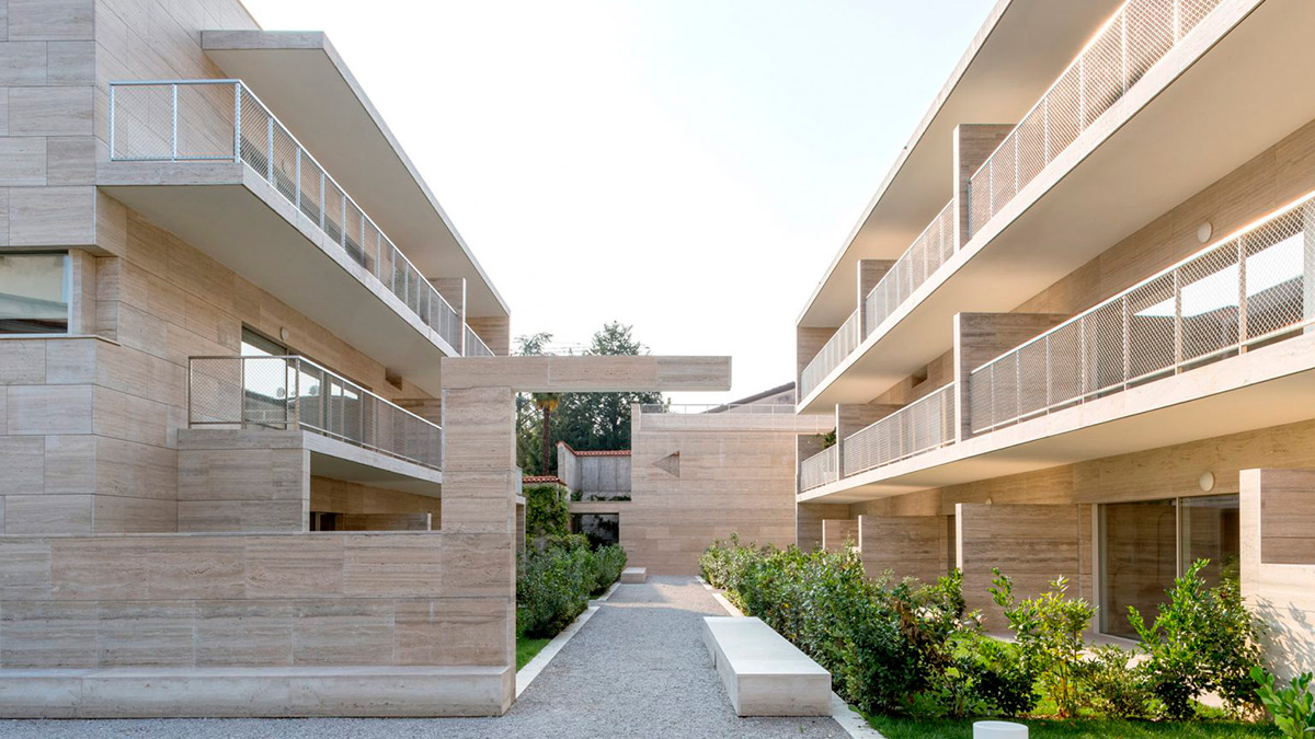 Complejo-residencial-Gallarate-Alvaro-Siza-COR-Arquitectos-Francesca-Iovene-02