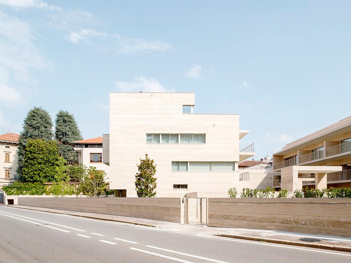 Complejo-residencial-Gallarate-Alvaro-Siza-COR-Arquitectos-Francesca-Iovene-03