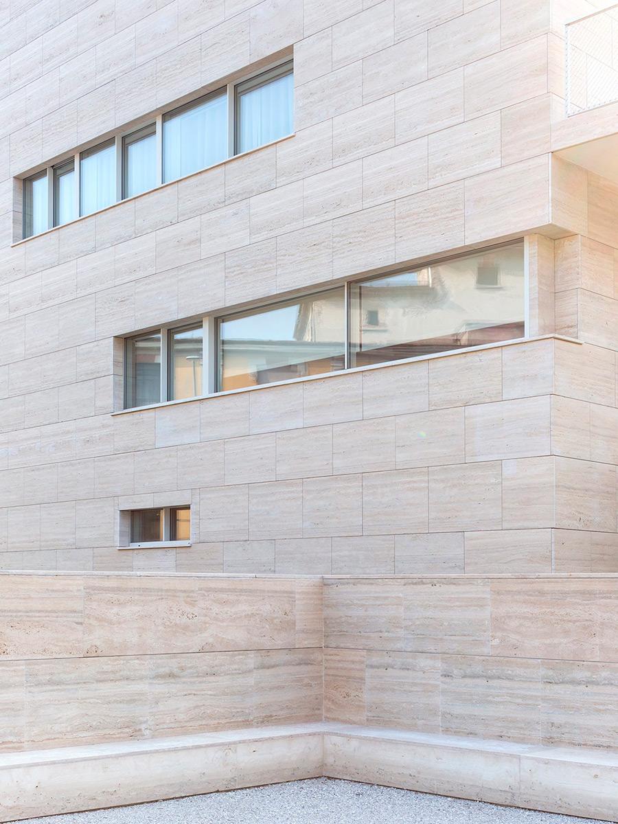 Complejo-residencial-Gallarate-Alvaro-Siza-COR-Arquitectos-Francesca-Iovene-04