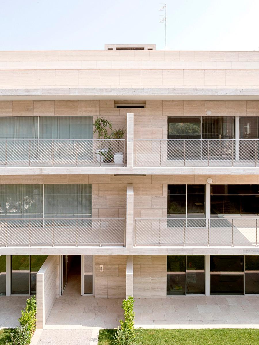 Complejo-residencial-Gallarate-Alvaro-Siza-COR-Arquitectos-Francesca-Iovene-05