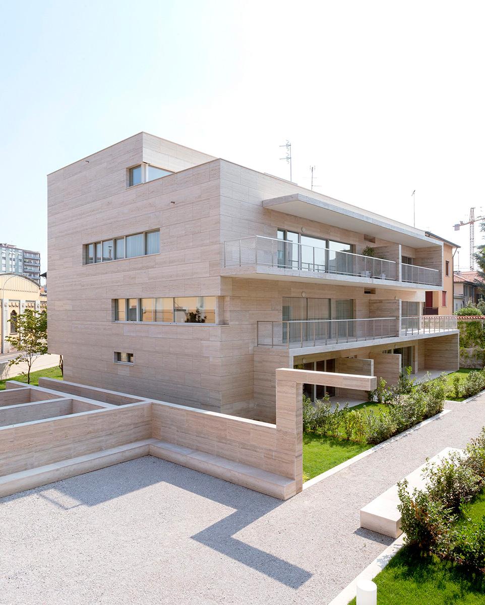Complejo-residencial-Gallarate-Alvaro-Siza-COR-Arquitectos-Francesca-Iovene-06