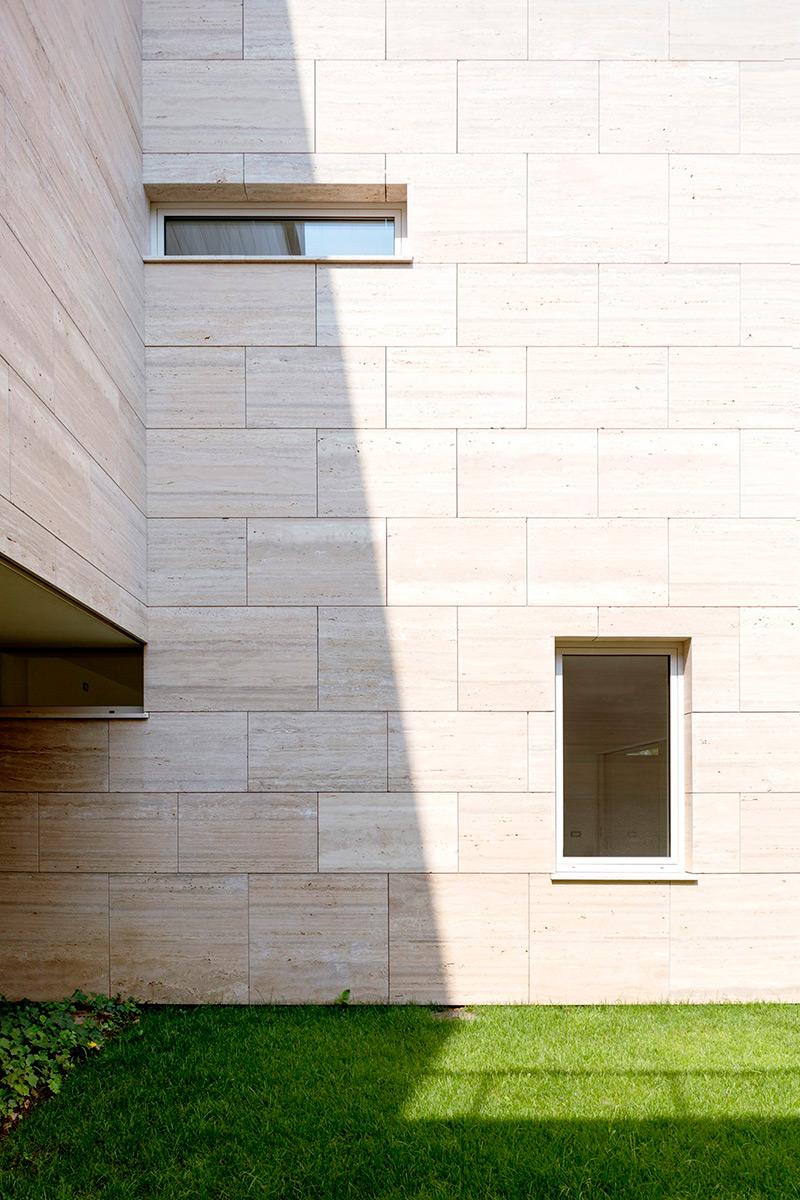 Complejo-residencial-Gallarate-Alvaro-Siza-COR-Arquitectos-Francesca-Iovene-07