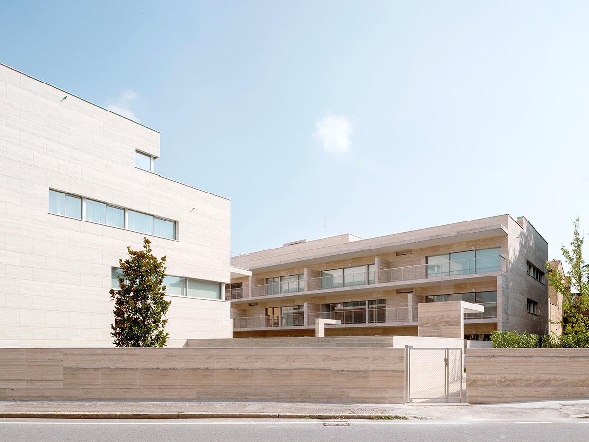 Complejo-residencial-Gallarate-Alvaro-Siza-COR-Arquitectos-Francesca-Iovene-08