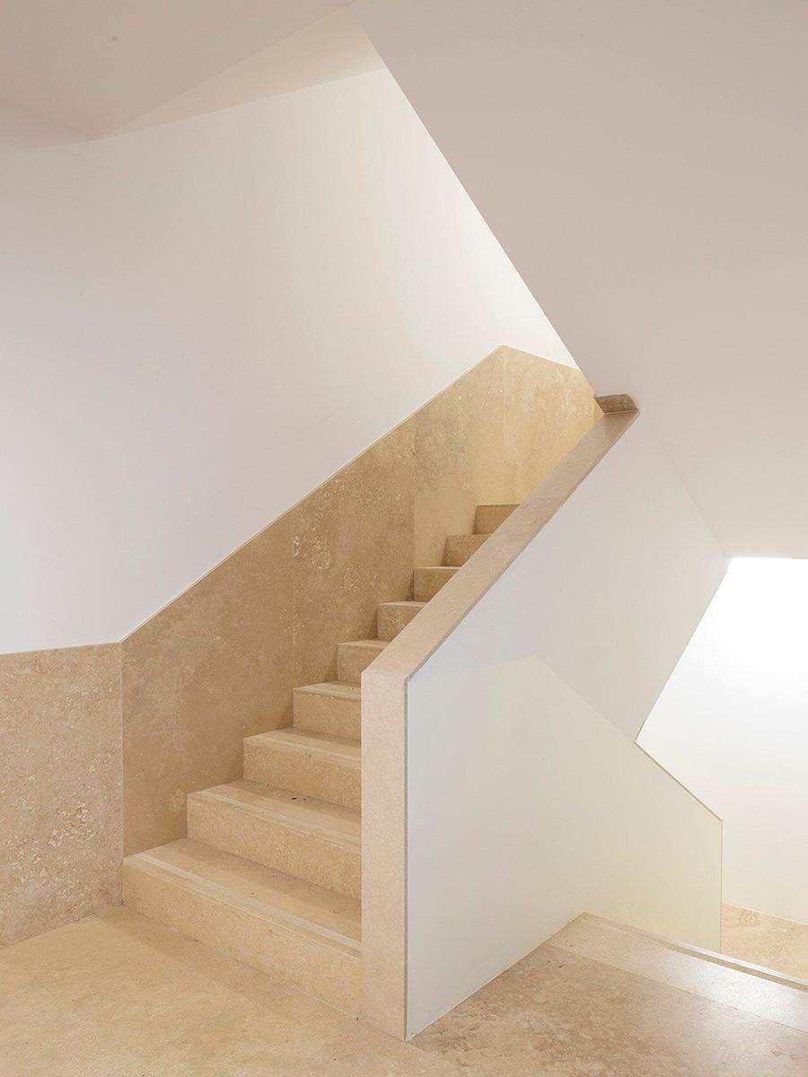 Complejo-residencial-Gallarate-Alvaro-Siza-COR-Arquitectos-Francesca-Iovene-09