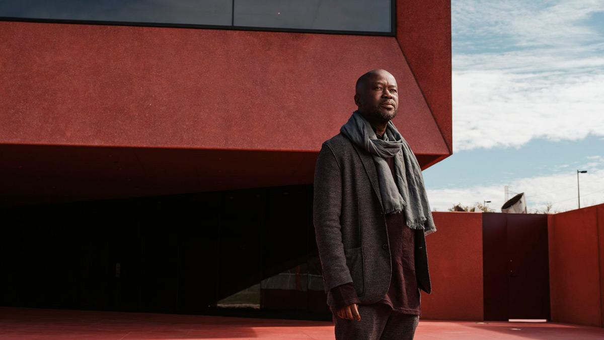 David-Adjaye-Premio-RIBA-2021-01
