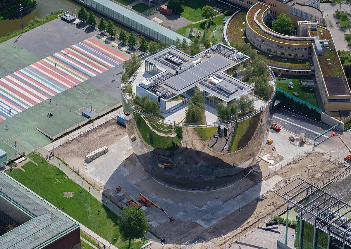 Depot-Boijmans-Van-Beuningen-MVRDV-Ossip-van-Duivenbode-02
