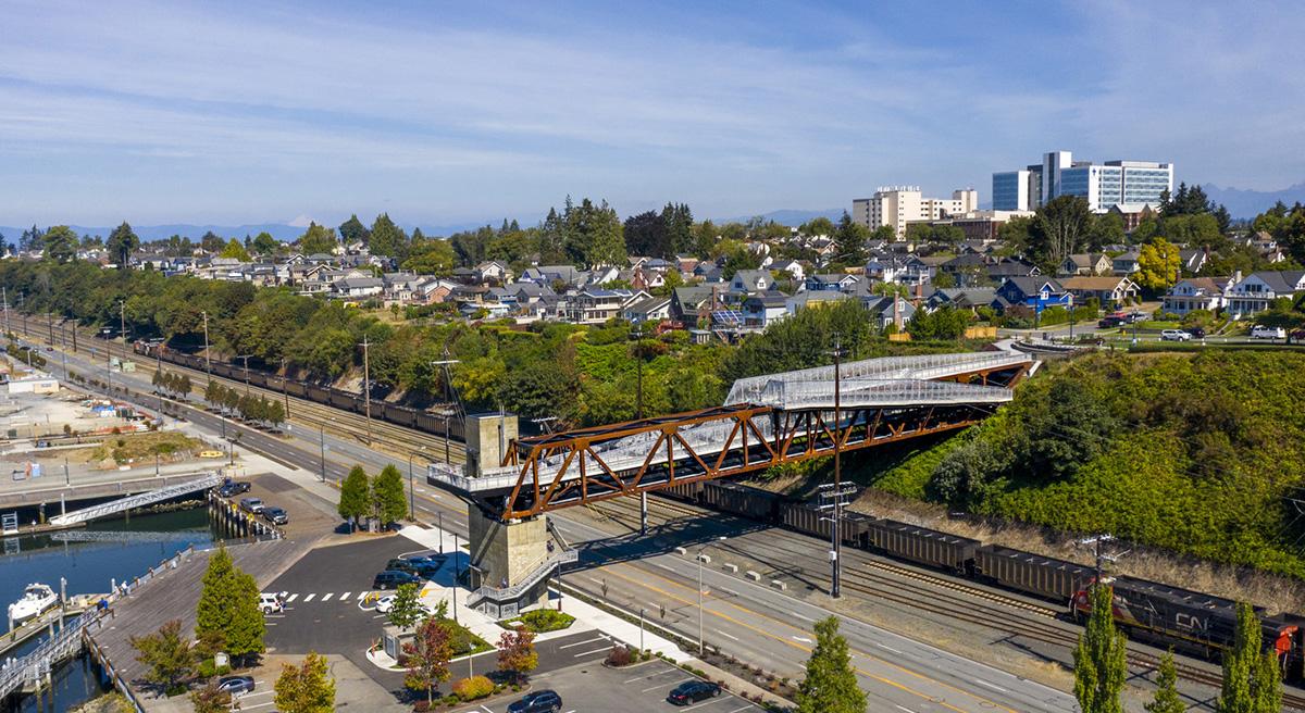 Grand-Avenue-Park-Bridge-LMN-Architects-Adam-Hunter-02