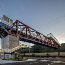 Grand-Avenue-Park-Bridge-LMN-Architects-Adam-Hunter-03